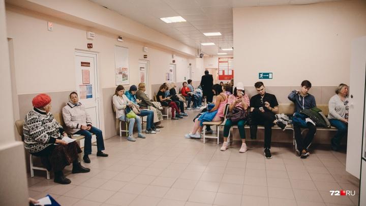 «Тетенька с линейкой гадает, болен ли ты»: тюменский врач рассказала, почему она против Манту