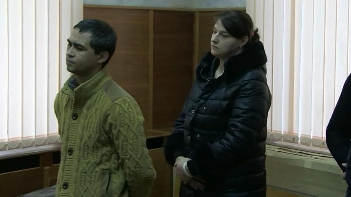 Екатеринбургского строителя посадили за то, что он экономил на материалах и оставлял деньги себе