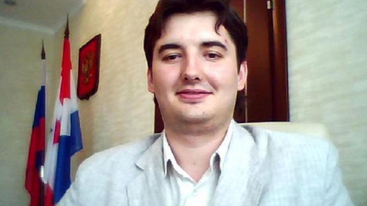 Суд отказал бывшему руководителю ЗАГСа Прикамья в досрочном освобождении