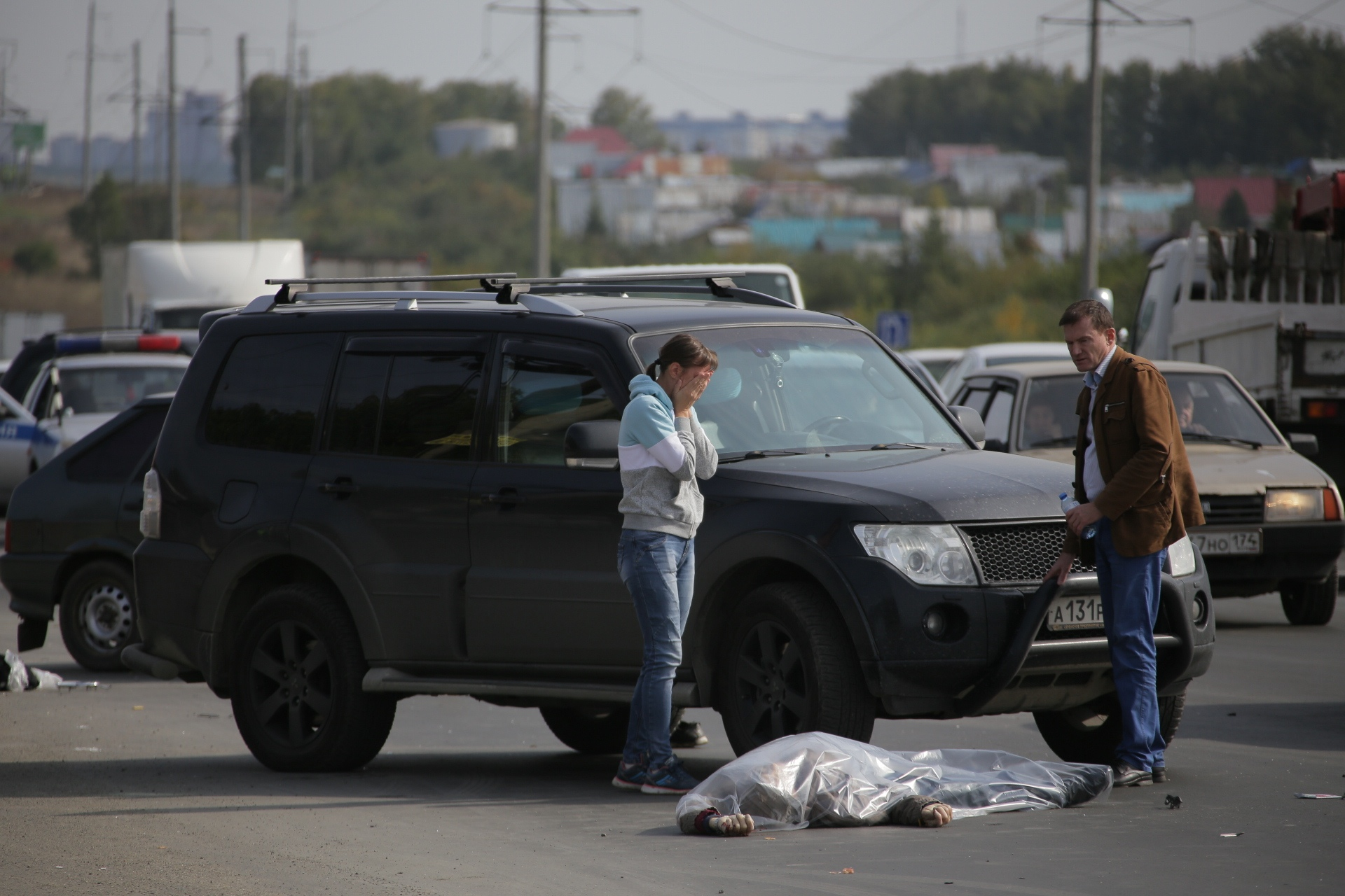 Сторонники законопроекта отмечают низкую стоимость компенсации за ДТП с пострадавшими и погибшими: сейчас лимит составляет 500 тысяч, предлагается 2 миллиона рублей