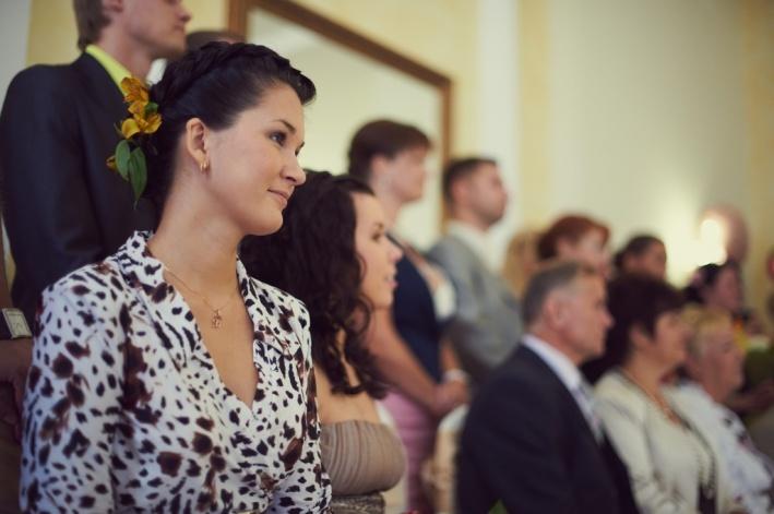 Заместитель директора департамента по физической культуре, спорту и молодежной политике Ярославской области Вера Даргель