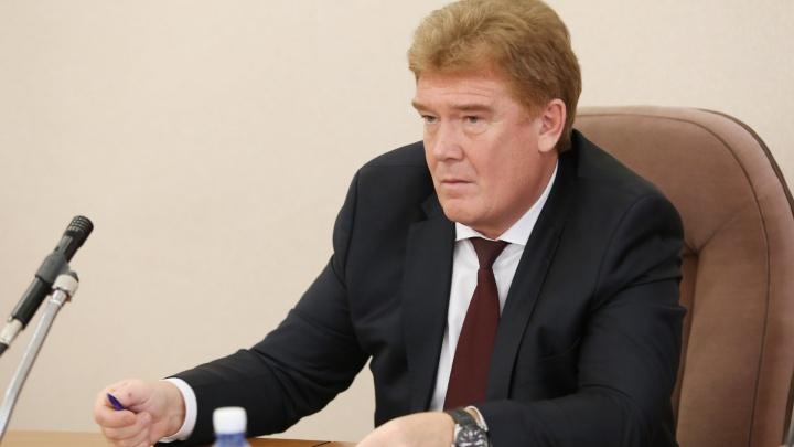 «Не вижу смысла»: временный глава Челябинска отказался от предвыборных дебатов с оппозицией