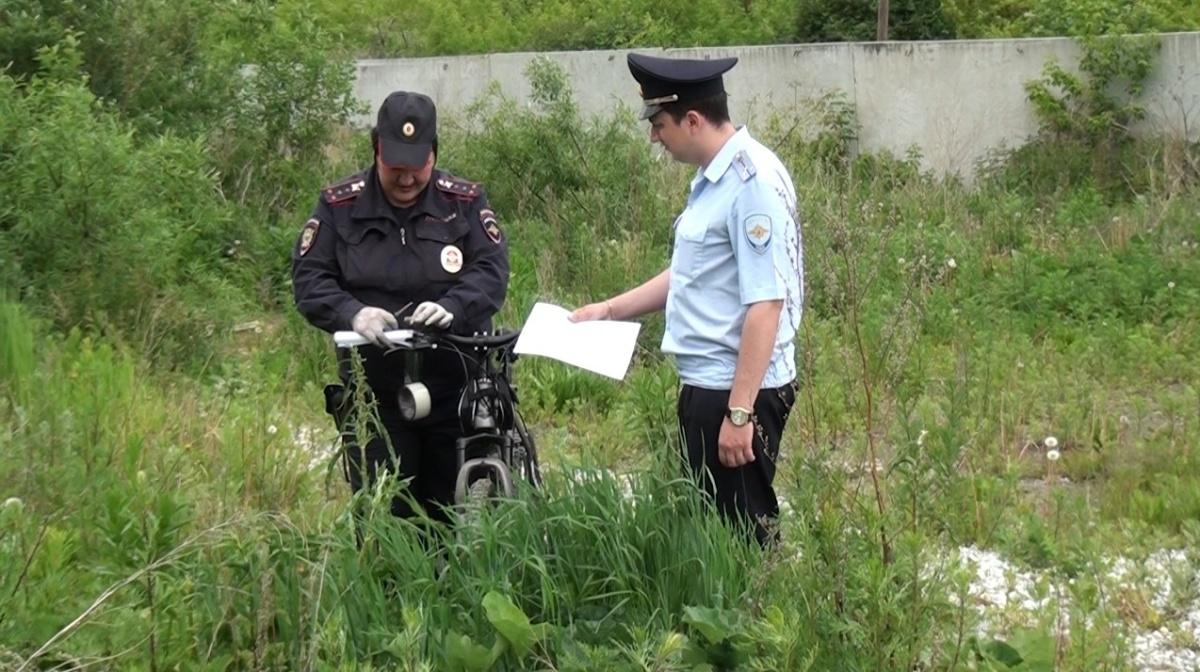 В Екатеринбурге будут судить налётчиков, которые приехали грабить банк на велосипедах