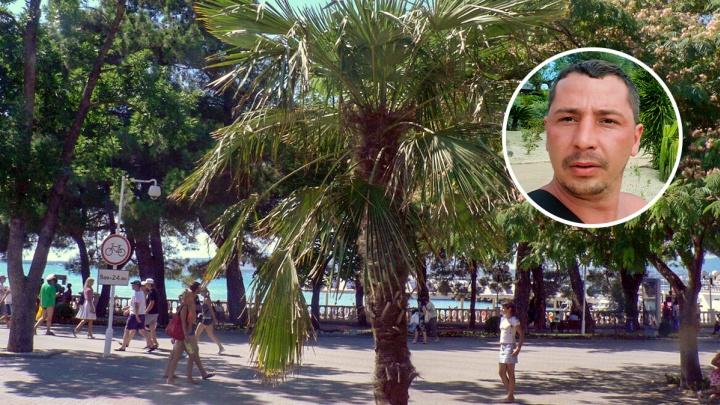 Тольяттинца будут судить за изнасилование путаны в Геленджике