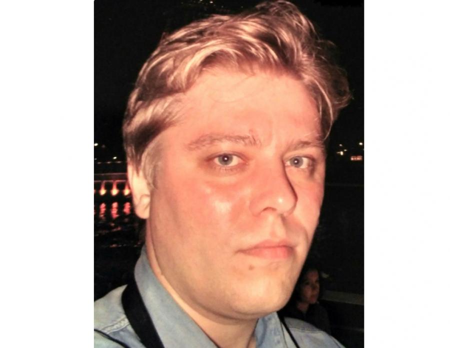 Новосибирский ученый наАлтае отошел покурить ипропал