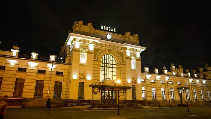 «Не менее 950 лет»: Рыбинску подтвердили статус древнего города