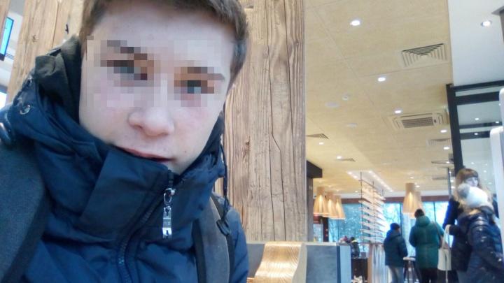 Расстался с девушкой: друзья подростка из Новочеркасска, выжившего после падения, — о причинах ЧП