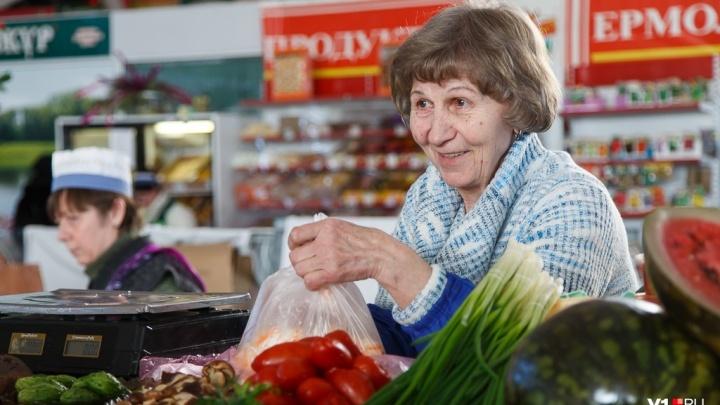 В Волгоградской области стало больше индивидуальных предпринимателей