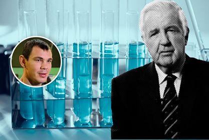 «Не только допинг, но и коррупция»: боксер Егор Мехонцев рассказал о проблемах российского спорта