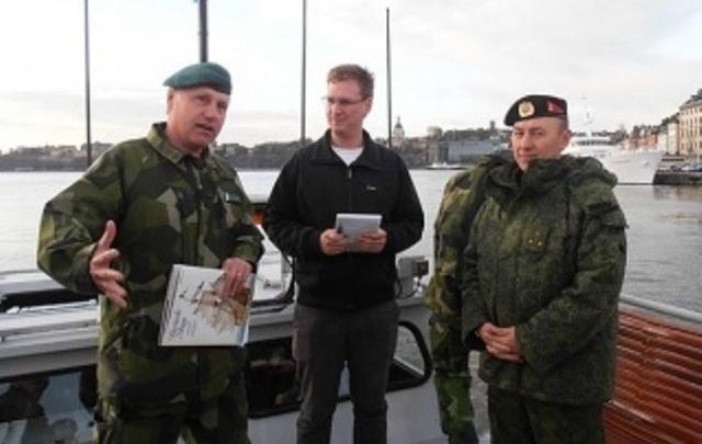 Генерал, погибший при крушении Ан-26 в Сирии, был выпускником Челябинского танкового училища