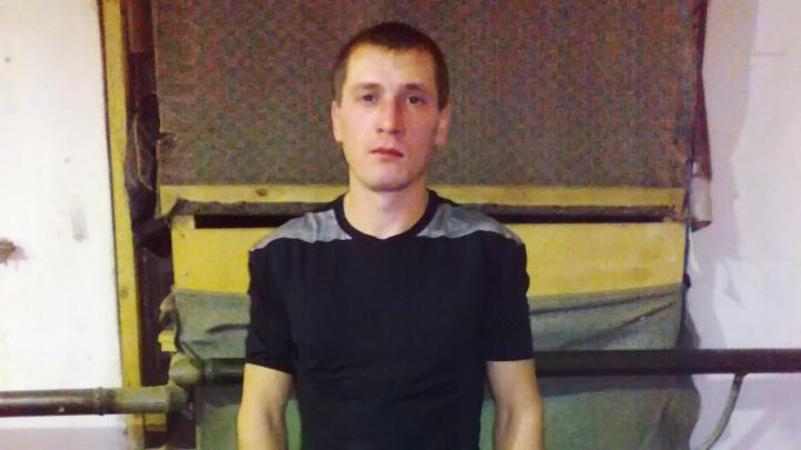 Пытались сжечь, потом утопили: стали известны подробности жестокого убийства под Новосибирском