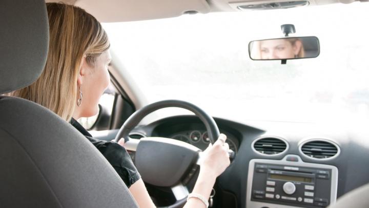 Чем рискует водитель, если при ДТП у виновника аварии нет полиса ОСАГО