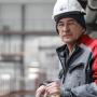 На Южном Урале создают команду специалистов, которая будет «выращивать» медную фольгу