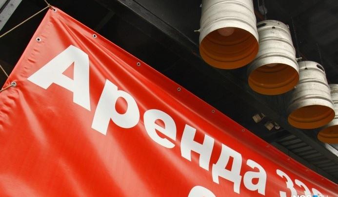 Подвалы-банкроты: НГС нашел проклятые площади, где не выжил ни один ресторан города (это мистика)