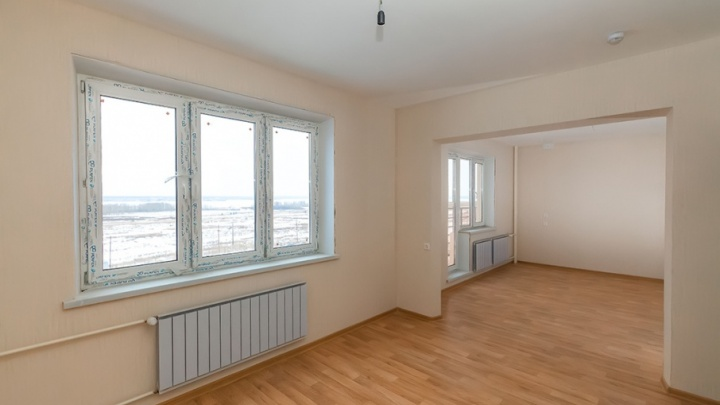 «Это мировая практика»: челябинцам компенсируют аренду квартир в доме на ЧТЗ