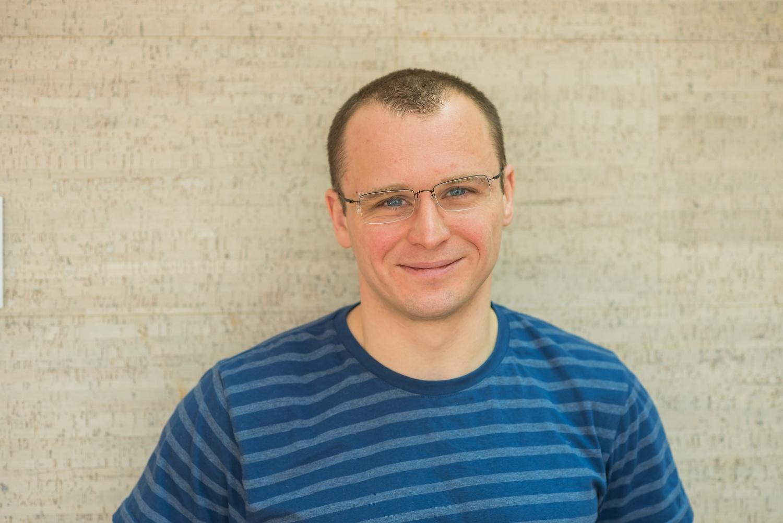 Дмитрий Трубицын: «Мы быстро нашли общий язык с сокамерниками»