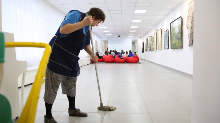 Кампус, новые специальности и 245 тысяч рублей за учебу: что ждет студентов в Башкирии в 2019 году