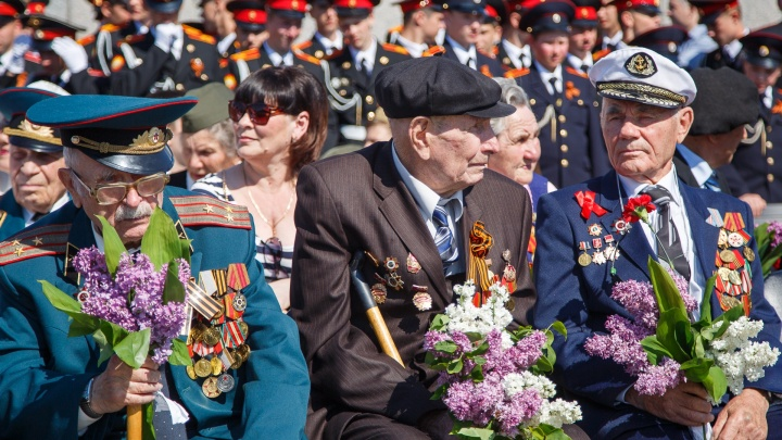 Доживут не все: в Волгоградской области дали гарантии на жильё восьмерым ветеранам