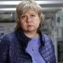 Карьерная лестница: уволилась директор челябинского учреждения, отвечающего за подземные переходы