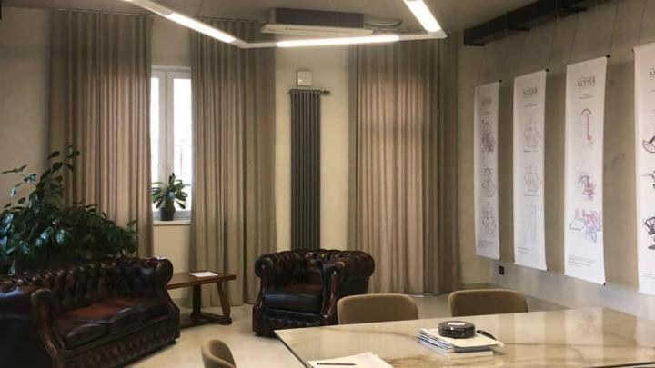 Как выбрать идеальные шторы в Самаре: советы от экспертов с мировым опытом