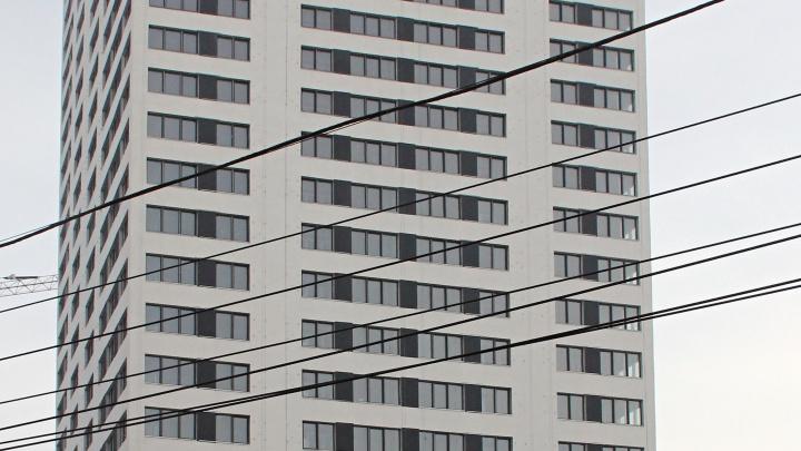 Названы микрорайоны Новосибирска, жильё в которых за два года выросло в цене больше всего
