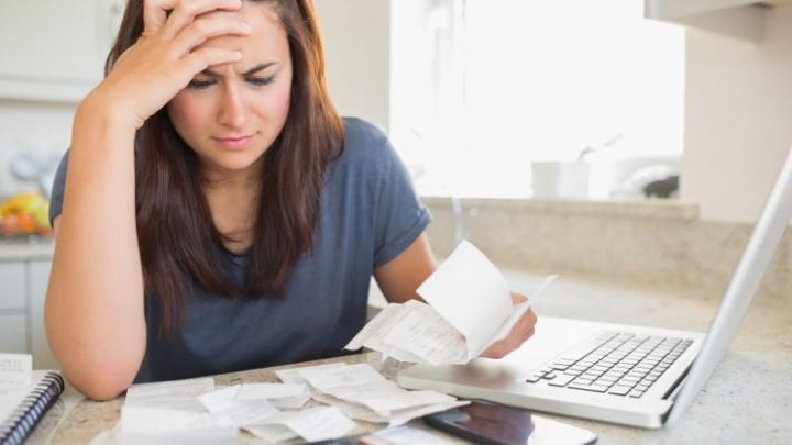 Энергетики vs должники: пойдут навстречу, если от них не прятаться