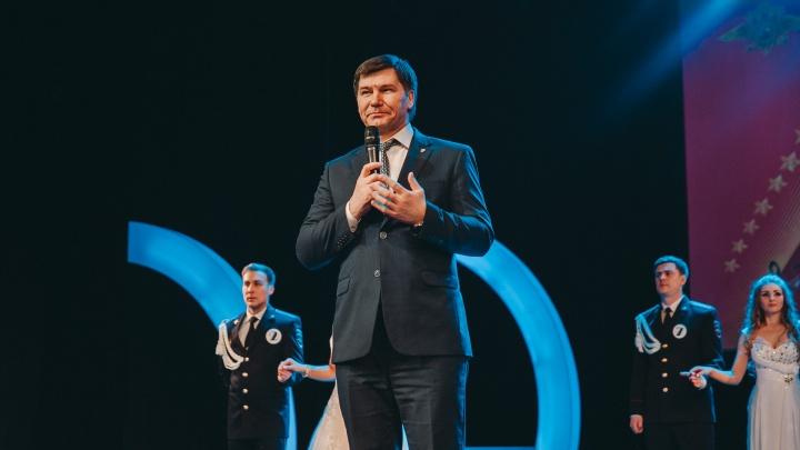 Чем прославился начальник тюменских полицейских Юрий Алтынов за 5 лет службы: достижения и скандалы