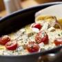 Посуда, которая делает блюда вкуснее:Polaris представил новую коллекцию «полезного» алюминия