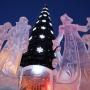 Как встретишь — так и проведёшь: рассказываем, чем заняться в Челябинске в новогодние каникулы