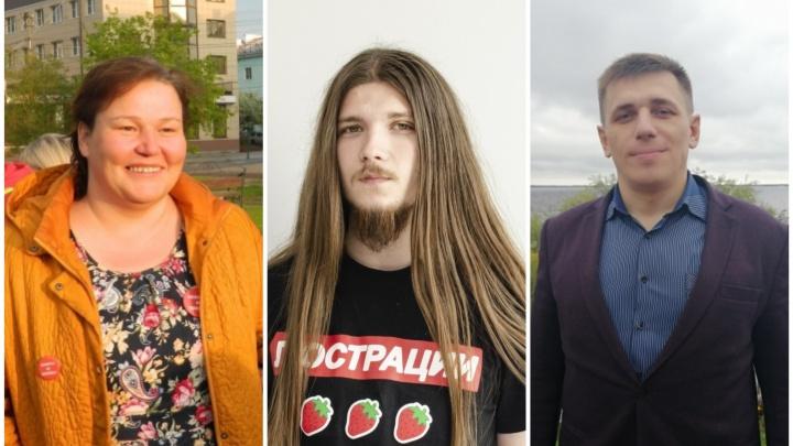 «Приходят к самым идейным»: читатели 29.RU обсуждают обыски в домах архангелогородцев