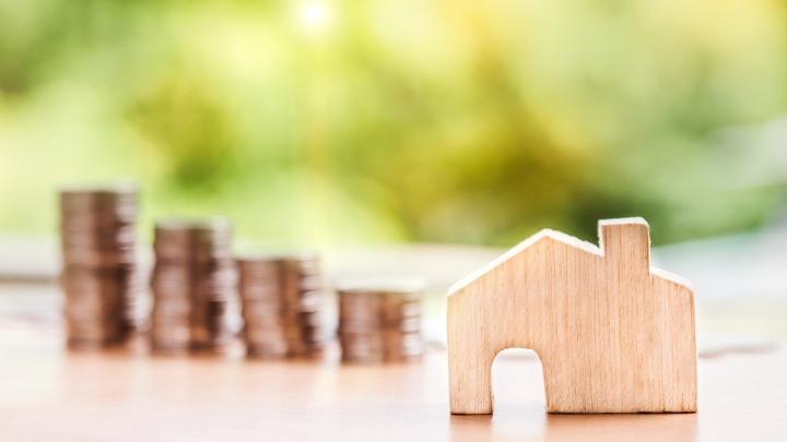 Рефинансирование ипотеки: что нужно знать заёмщику