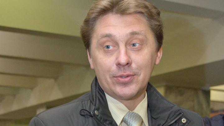 Мэр назначил нового начальника городского транспорта