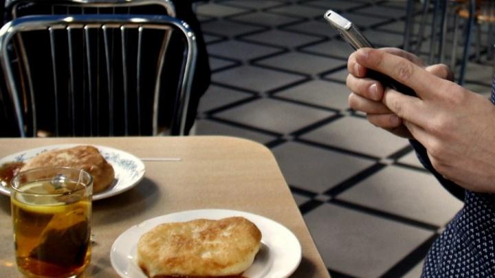 Вкус Новосибирска: куда идти за местными блюдами, которых нет больше нигде