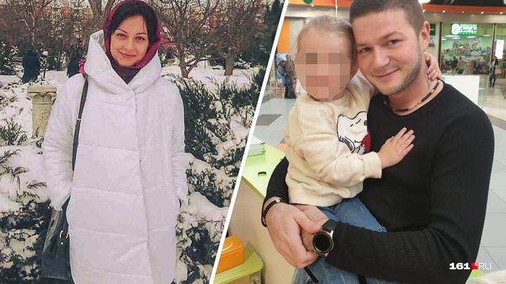 Развод с размахом: в расставание ростовского бизнесмена с женой с Украины вмешался Интерпол