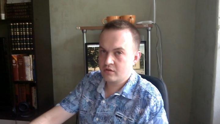 «Если не уедешь, мы тебя закопаем»: в Новошахтинске врача избили прямо в больнице