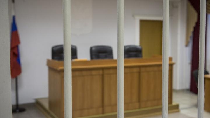 В Уфе больной раком заключенный умирает в тюрьме
