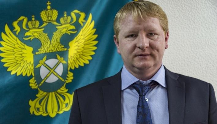 Волгоградское УФАС просит жителей региона жаловаться на газовиков