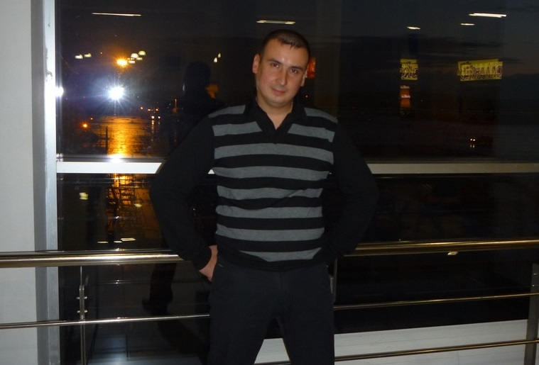 Глава отдела ГИБДД попал вДТП под Екатеринбургом