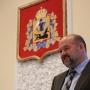 «Не брать кредиты не получится»: как госдолг Архангельской области может повлиять на жизнь северян