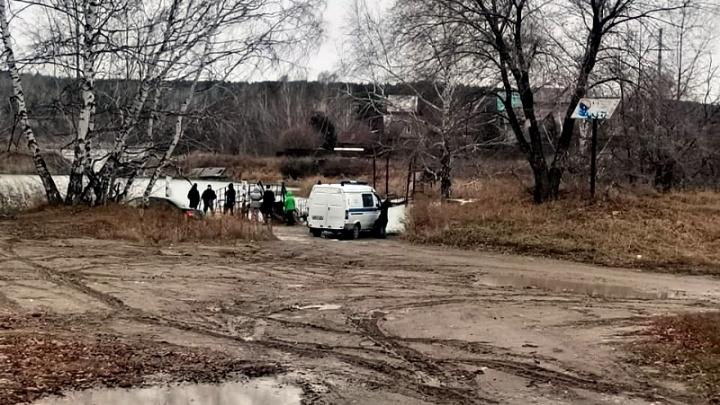 «Шёл туда целенаправленно»: подробности исчезновения и поисков 14-летнего школьника из Бердска