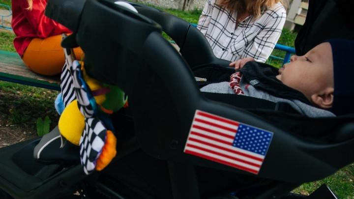 «Американское свидетельство о рождении — не документ»: екатеринбурженку уволили после родов в США