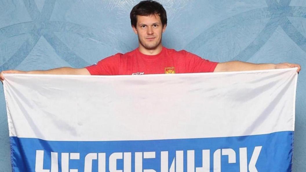 Оба гола Дадонов забил с пятака