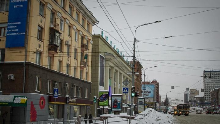 К саммитам ШОС и БРИКС в Челябинске отремонтируют 200 домов