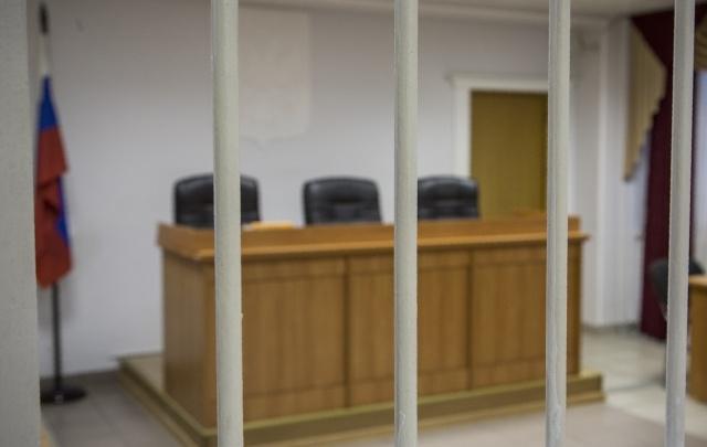 В Башкирии осудят бывшего адвоката за смертельное ДТП