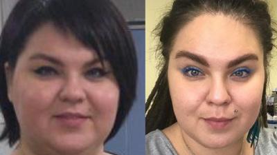 Худеющая на 72 килограмма ярославна раскрыла секрет, как терять вес, даже когда хочется всё бросить