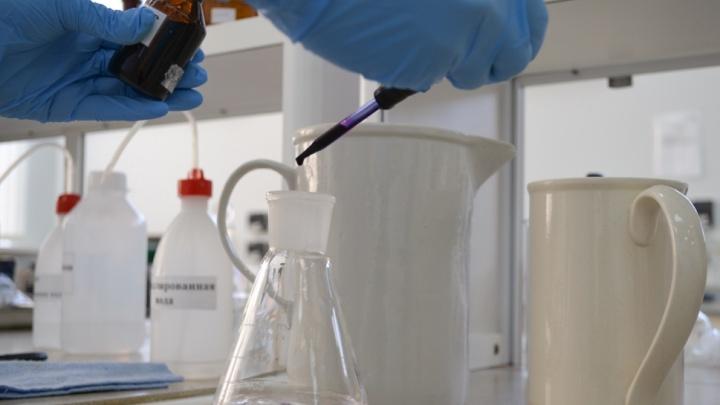 Производитель вакцины выяснит, почему пермские школьники массово заболели после ее введения