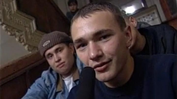 Задержанный главный архитектор Ростова оказался участником «Объединённой Касты»