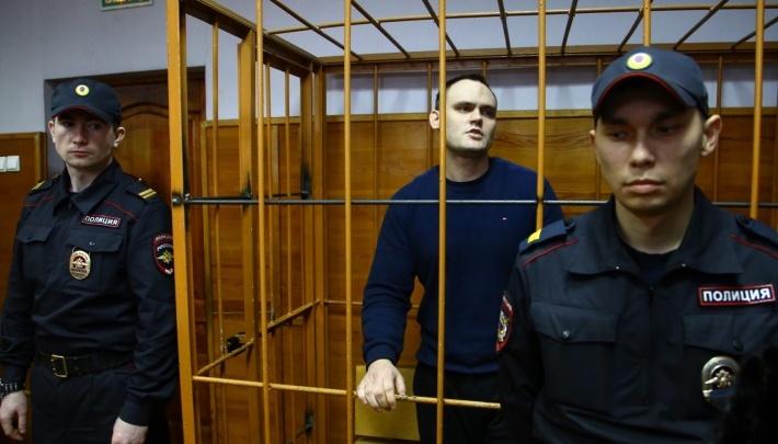 Адвокатосужденного за педофилию фитнес-тренера оспорил приговор: 4 причины оправдать Сушко