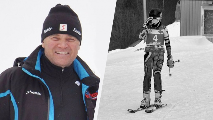 Тренеру горнолыжной команды изменили приговор за гибель 14-летней воспитанницы на Банном