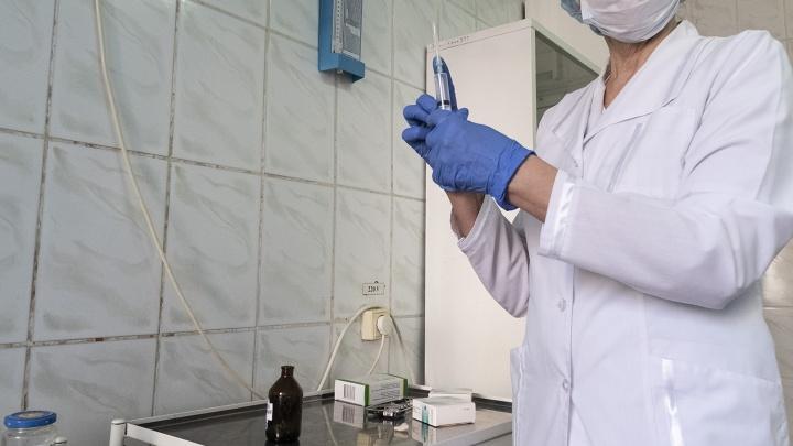Хватит болеть: в Новосибирской области начнут массово прививать от опасного вируса